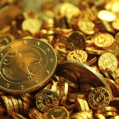 24 7 wall st 187 blog archive will lower gold prices