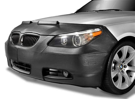 Custom Car Companies by Colgan Custom Car Truck Bras Colgan Front End Masks