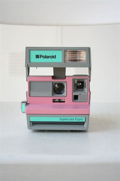 smartphone polaroid printer 25 best ideas about smartphone polaroid on