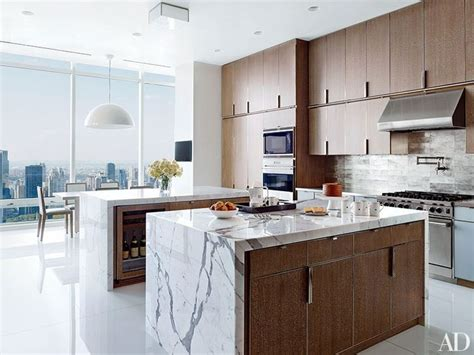 50s kitchen cabinets 13 best images about piani cucina kitchen worktops on 1106