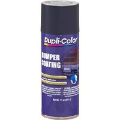 dupli color bumper coating dupli color bumper coating black caswell australia