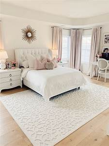 nice, 42, cheap, teen, girls, bedroom, ideas, with, simple, interior