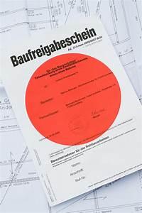 Terrassenüberdachung Baugenehmigung Baden Württemberg : untere bauaufsichtsbeh rde ~ A.2002-acura-tl-radio.info Haus und Dekorationen