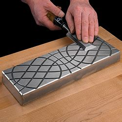 sharpening grinding polishi carbatec