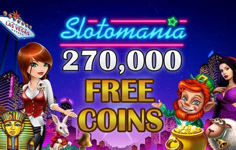 slotomania coins android hack slot casino slots machines games game ios avakin cheats vegas hacks app unlimited las