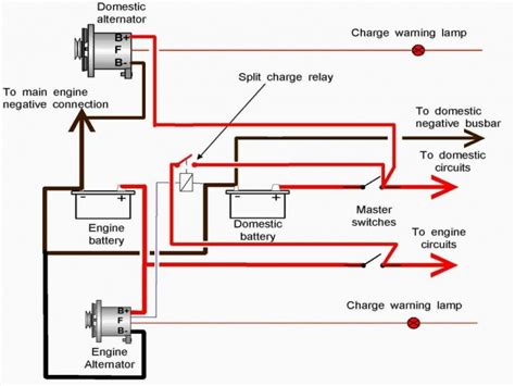 denso   alternator wiring diagram wiring forums