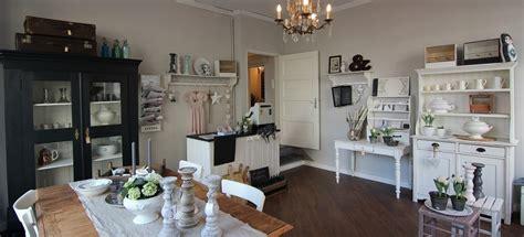 vintage möbel karlsruhe shabby chic wei 223 und mehr in karlsruhe bietet shabby chic und vintage m 246 bel accesoires