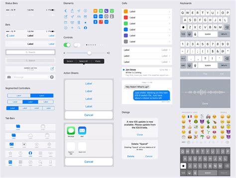 home design app for mac home design apps for mac 28 images home design app for