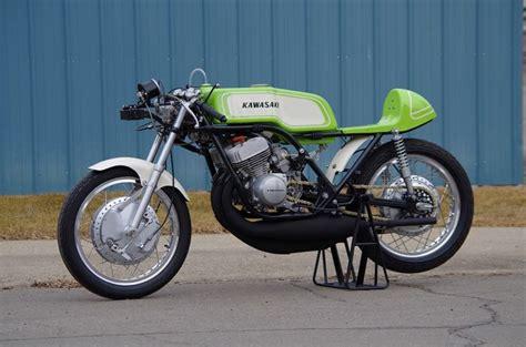 Pin Tillagd Av Kawalasse På Kawasaki Racing