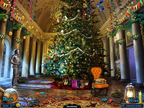 christmas stories nutcracker collectors edition ipad