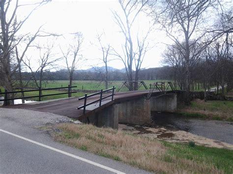 l goose creek bridgehunter goose creek bridge