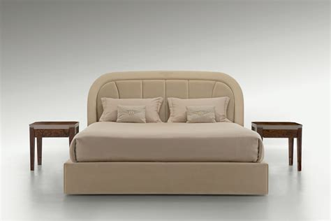 Furniture : Luxurious And Expensive Furniture From Bentley