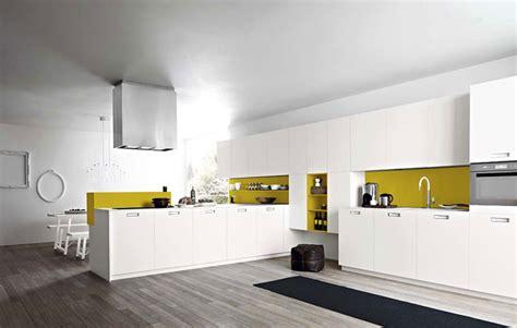 cuisine gris jaune quelle couleur choisir pour ma cuisine gris jaune jaune