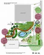 Garden Design And Planning Design Japanese Garden Plans Landscaping Ideas