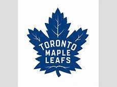 Toronto Maple Leafs – Logos Download