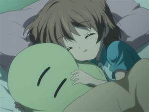 Clannad ~After Story~ 19 review; Things as they should be ...