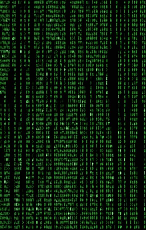 Matrix Wallpaper Animated Gif - matrix gif imagui