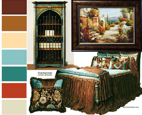tuscan decor bedroom images how to decorate tuscan