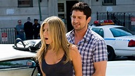 The Bounty Hunter (2010)   FilmFed - Movies, Ratings ...