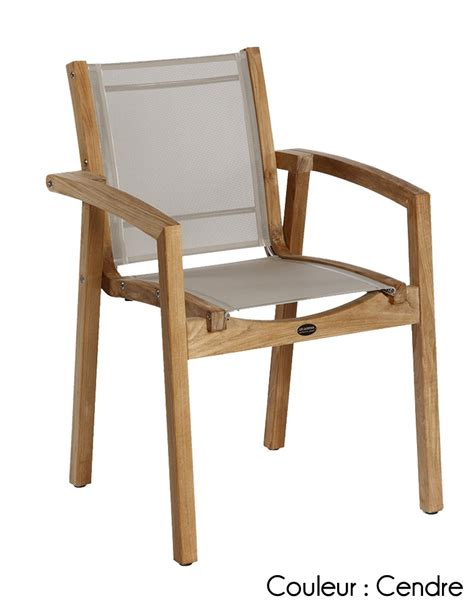 vente privee chaise ventes privees jardin maison design wiblia com