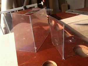 Plaque De Plexiglas Castorama : plexiglas blanc castorama panneau bois with plexiglas blanc castorama latest cocon pastel la ~ Dailycaller-alerts.com Idées de Décoration