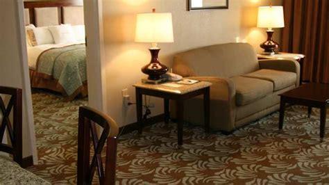 doubletree  hilton hotel augusta augusta ga jobs