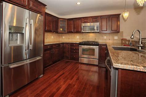 Homeofficedecoration  U Shaped Kitchen Designs Without Island