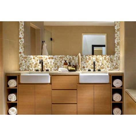 white arabesque wholesale shaped mosaic collection mixed