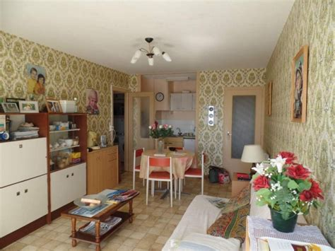 chambre des notaires 29 chambre des notaires des deux s 232 vres immobilier niort