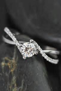 simple but engagement rings best 25 engagement ring simple ideas on