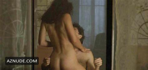 Profil Bas Nude Scenes Aznude