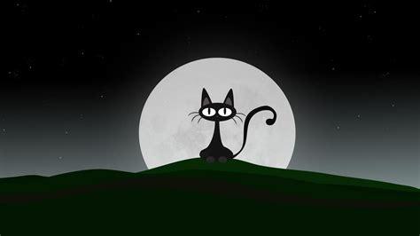 Download Free Cartoon Cat Wallpapers Pixelstalknet