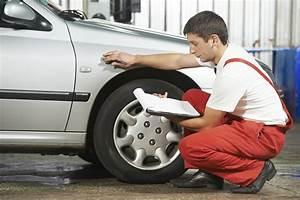 Acheter Une Voiture Sans Controle Technique : vendre une voiture sans contr le technique ooreka ~ Gottalentnigeria.com Avis de Voitures
