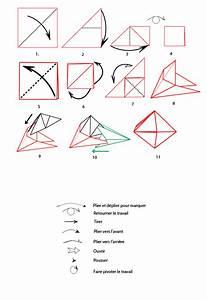 Origami Boule De Noel : croquis origami de la boule de noel t te modeler ~ Farleysfitness.com Idées de Décoration