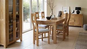 Dining Room Furniture – Obtaining the Best Really Matters