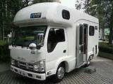 Pictures of Rv Insurance Uk
