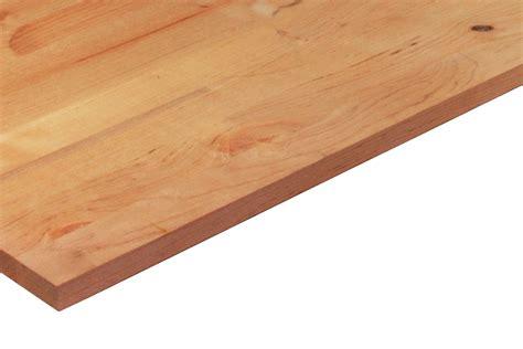 plateau de bureau aulne massif la boutique du bois plateaux de bureaux vente pour le bricolage