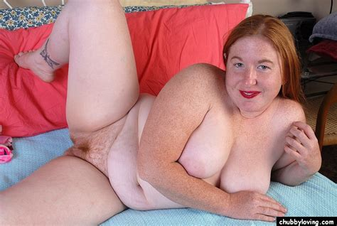 Amazingly Looking Fatty Mature Keno Shows Her Giant