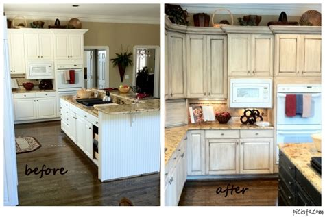 how to clean kitchen cabinets before painting how do you clean kitchen cabinets before painting