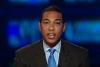 CNN's Don Lemon Slammed on Twitter for Telling Bill Cosby ...