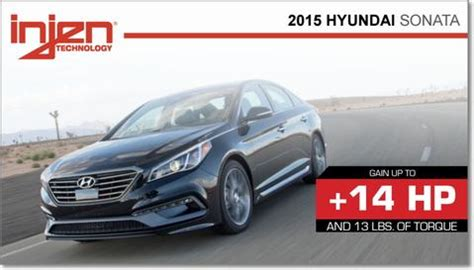 Hyundai Sonata Aftermarket Parts by K5 Optima Store Performance Parts Collection