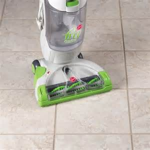 super hoover hoover h2850 floormate powerbrush 300 hard