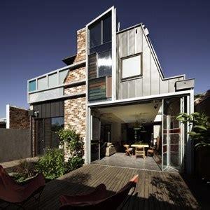 warehouse style home takes top award  bdav building