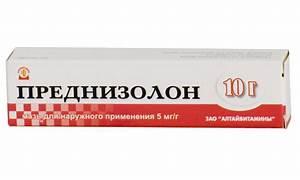 Крема от морщин в домашних условиях который точно сработает