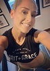 Michelle McCool Height, Weight, Age, Body Statistics ...