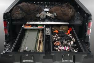 decked truck bed organizer pro construction forum be