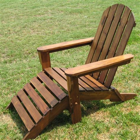 100 smith and hawken teak patio furniture smith and