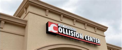 We have been serving local communities since 1989 and. Birmingham Auto Painting Collision Birmingham Al