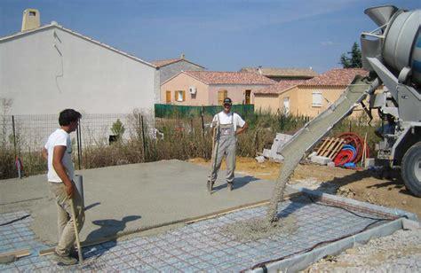 beton pret al emploi castorama beton pret al emploi castorama 28 images negoces eu beton pret a l emploi 36 le mans