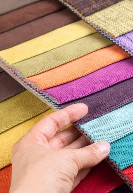 Was für Farben wähle ich im Schlafzimmer?